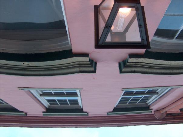 pink-nola-house